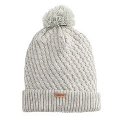 Women's adidas Twilight Ballie Beanie