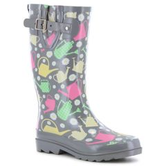 Western Chief Joyful Jars ... Women's Waterproof Rain Boots