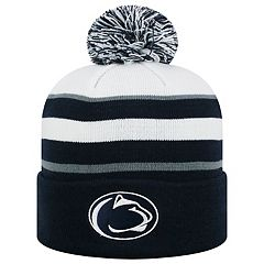 Adult Top of the World Penn State Nittany Lions Skyview Beanie