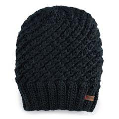 Women's adidas Whittier Knit Beanie