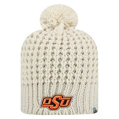 14b29342ced Women s Top of the World Oklahoma State Cowboys Slouch Beanie