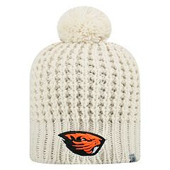 Women's Top of the World Oregon State Beavers Slouch Beanie