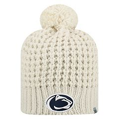 Women's Top of the World Penn State Nittany Lions Slouch Beanie