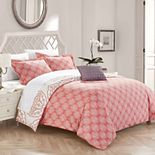 Chic Home Murano Duvet Cover Set