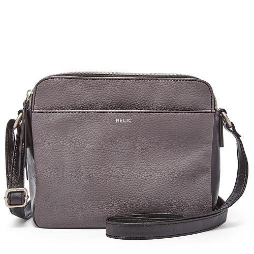 Relic Bridgett Crossbody Bag