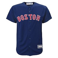 timeless design 65c7a e5538 Boston Red Sox Jerseys | Kohl's
