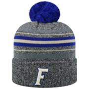 Adult Top of the World Florida Gators Sockhop Beanie