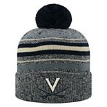Adult Top of the World Virginia Cavaliers Sockhop Beanie