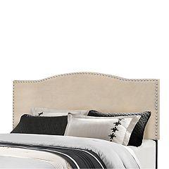 Hillsdale Furniture Kiley King Headboard & Frame