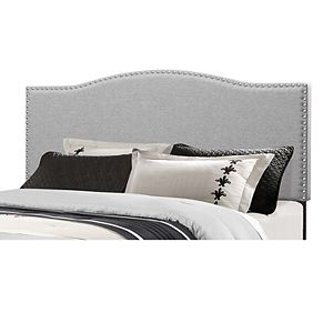 Hillsdale Furniture Kiley Headboard