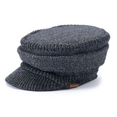 Women's adidas Knit Quick Military Hat