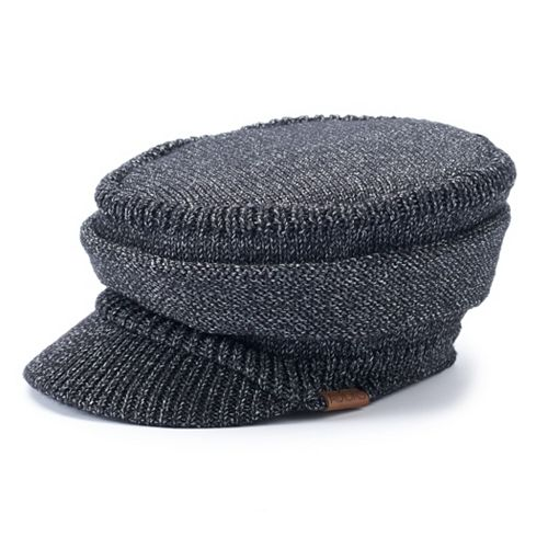 d17f2137e5a Women s adidas Knit Quick Military Hat