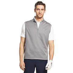 Men's IZOD Hydra Shield Vest