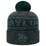 Adult Top of the World Baylor Bears Sock it 2 Me Beanie