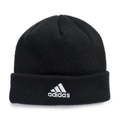 Women's adidas Team Issue Fold Beanie
