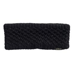 Women's adidas Evergreen II Lurex Headband