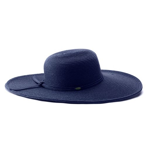 Women s Scala Wide Brim Sun Hat afeeefe9b37