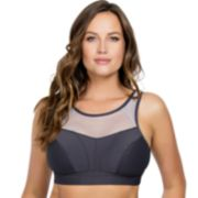 Women's Parfait Active Wireless Sports Bra P5542