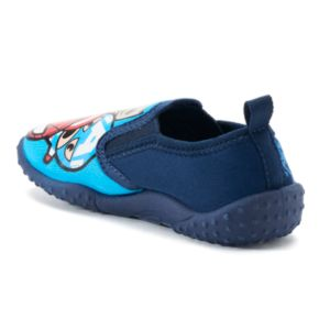 Marvel Toddler Boys' Water Shoes