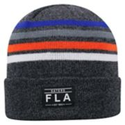 Adult Top of the World Florida Gators Upland Beanie