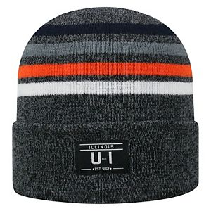 quality design 053d1 428a8 ... cheapest greece adult nike illinois fighting illini reversible beanie  39864 f718f 9f2c8 c03d5