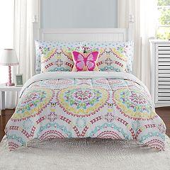 Beautifly Bedding Set