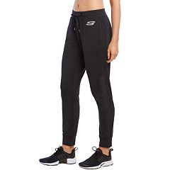 Women's Skechers Sport Jogger Sweatpants