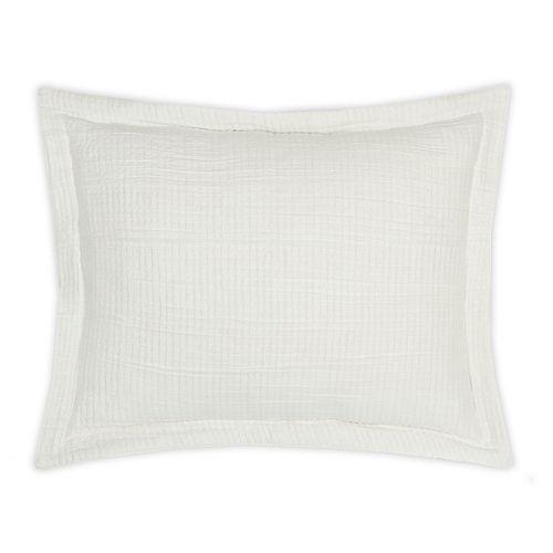 WestPoint Home DoubleWeave Pillow Sham