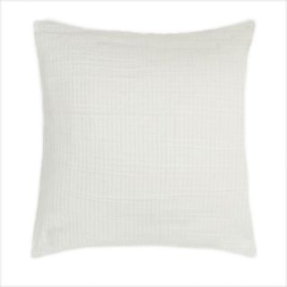 WestPoint Home DoubleWeave Throw Pillow