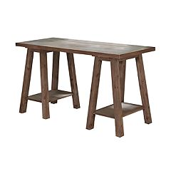 Hillsdale Furniture Oxford Desk