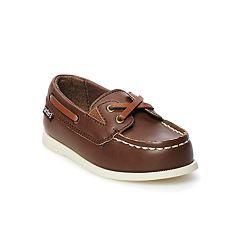 Carter's Toddler Boys' Boat Shoes