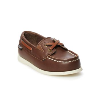 Carter's Toddler Boys' Boat Shoes