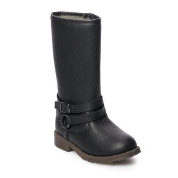 Carter's Toddler Girls' Tall Boots