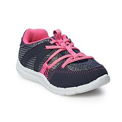 OshKosh B'gosh® Deniz Toddler Girls' Sneakers
