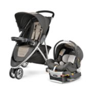 Chicco Viaro Travel System