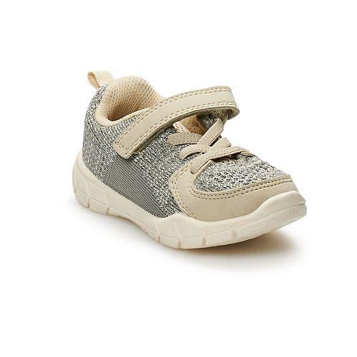 Carter's Avion Toddler Boys' Sneakers
