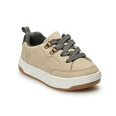 Carter's Ozzy 2 Toddler Boys' Sneakers