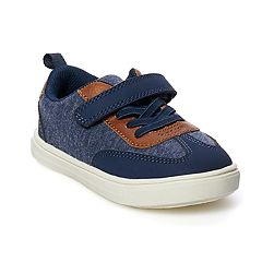 Carter's Toddler Boys' Sneakers