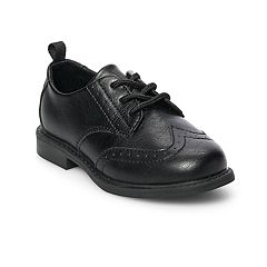 Carter's Toddler Boys' Dress Shoes