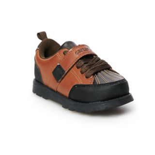 Carter's Toddler Boys' Casual Shoes