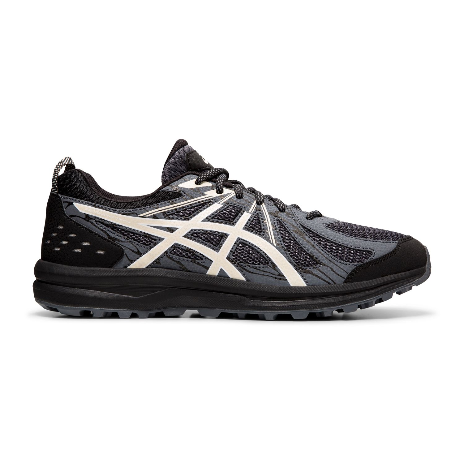 asics frequent xt trail review Cheaper Than Retail Price> Buy ...