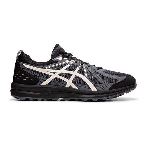 ASICS Frequent Men's Trail Running Shoes