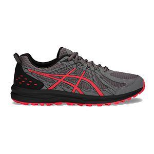 3c16efe95665 Regular.  159.99. ASICS GEL-Quantum 360 4 Men s Running Shoes. (4). Sale