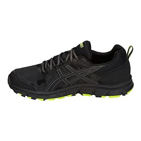 ASICS GEL-Scram 4 Men's Trail Running Shoes