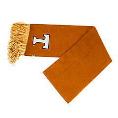 Adult Top of the World Tennessee Volunteers Scarf