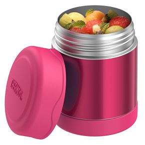 Thermos 10-oz. FUNtainer Food Jar