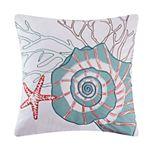 C&F Home Nautilus Throw Pillow