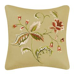 C&F Home Amelia Throw Pillow