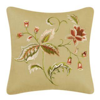 C&F Home Amelia Throw Pillow