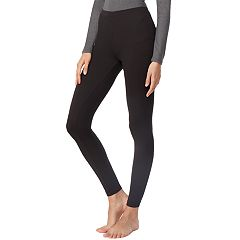 Women's HeatKeep Base Layer Leggings